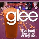 Chord Overstreet - (I've Had) The Time Of My Life (Glee Cast Version)