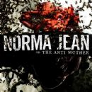 Norma Jean Album - The Anti Mother