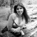 Jo Ann Harris - 454 x 559