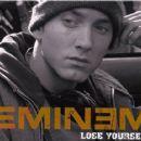 Eminem singles discography