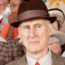 James Cromwell. Ph: John Bramley ©Disney Enterprises, Inc. All Rights Reserved.