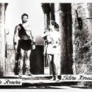 Sylva Koscina and Steve Reeves - 454 x 319