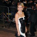 Gwyneth Paltrow -