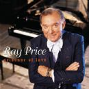 Ray Price - Prisoner Of Love
