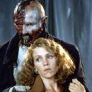 Darkman (1990) - 431 x 605