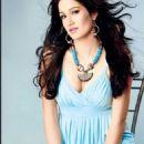 Actress Sagarika Ghatge Pictures - 454 x 679