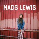 Madison Lewis - Lucid Magazine Pictorial [United States] (January 2019) - 454 x 584