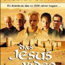 Das Jesus Video - 317 x 450