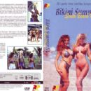 Bikini Summer III: South Beach Heat  -  Product