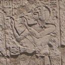 Berber Egyptians