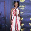 Adina Porter – 'It's Always Sunny in Philadelphia' Premiere in LA - 454 x 649
