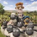 Shaun the Sheep Movie (2015) - 454 x 302