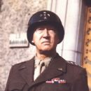 George Patton - 400 x 564