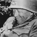 George Patton - 454 x 284