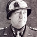 George Patton - 454 x 640