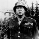 George Patton - 338 x 450