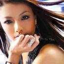 Top 40 Korean Girls - 413 x 620