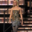 Gwyneth Paltrow - 51st Annual Grammy Awards In LA - February 8 '09
