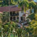 Robert Pattinson sells Twilight love nest he once shared with Kristen Stewart to Big Bang's Jim Parsons for $6.37m
