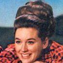 Kathy Lennon