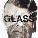 Glass (2019) - 454 x 644