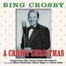 Merry Christmas Bing Crosby - 454 x 454