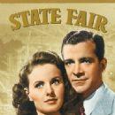 State Fair 1947 - 328 x 473