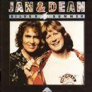 Jan & Dean - Silver Summer