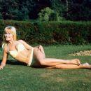 Yutte Stensgaard - 454 x 364