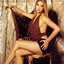 Brooke Kinsella - 454 x 654
