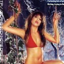 Brooke Kinsella - 454 x 769