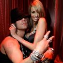 Giselle Diaz and Criss Angel - 315 x 473