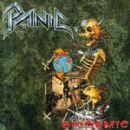 Panic Album - Epidemic