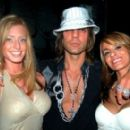 Giselle Diaz and Criss Angel - 415 x 275