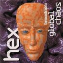Hex - The Soundtrack to Global Chaos