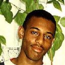 Murder of Stephen Lawrence