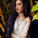 Shay Mitchell – Andrew Southam Photoshoot 2016 For Baublebar September 23, 2016