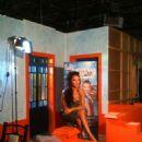 La Loba- Set and Promotional Photos - 454 x 605