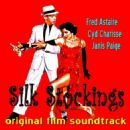 Silk Stockings (Fred Astire) - 454 x 454