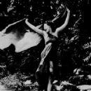 The Vampire, Alice Eis, Bert French, Specialty Dancer #1 - The Vampire Dance, Specialty Dancer #2 - The Vampire Dance - 454 x 571