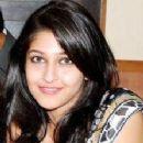Actress Sonarika Bhadoria Pictures