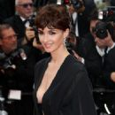 Paz Vega- 'The BFG' - Red Carpet Arrivals - The 69th Annual Cannes Film Festival - 454 x 682