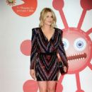 Emma Marrone – Convivio 2018 Red Carpet in Milan - 454 x 682