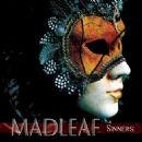Madleaf - Sinners