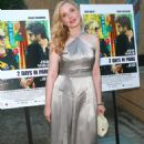 Julie Delpy - 2 Days In Paris, Los Angeles Premiere, Hollywood 2007-08-07