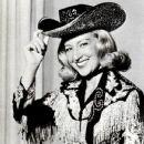 Judy Lynn