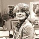 Gretchen Wyler - 412 x 555
