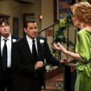 Two and a Half Men - 454 x 321