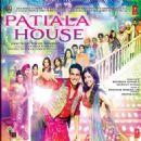 Shankar–Ehsaan–Loy - Patiala House