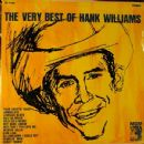 The Very Best of Hank Williams